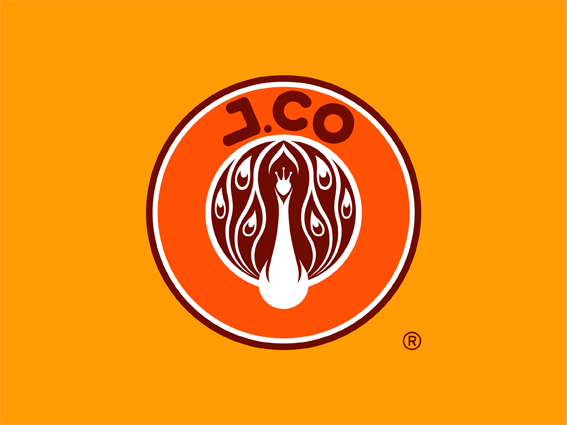 logotip J.co
